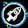 Icon-Start