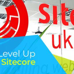 Встреча в Sitecore