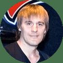 Отзыв-Алексей-Василенко