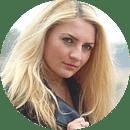 Отзыв-Анна-Яценко