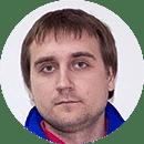 Отзыв-Евгений-Клиндухов