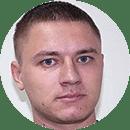 Отзыв-Виталий-Дубенюк