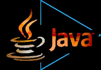 image_java