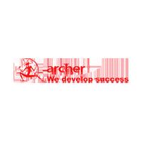 Logo-Archer