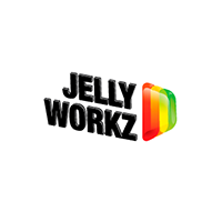 Logo-Jelly-Workz