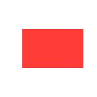 Logo-Krokus
