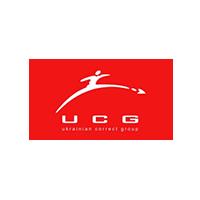 Logo-UCG
