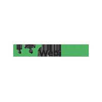 Logo-WebiNerds