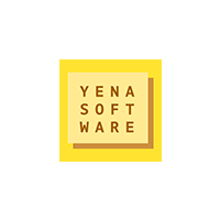 Logo-Yena-Software
