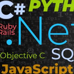 3 причины знать несколько языков программирования
