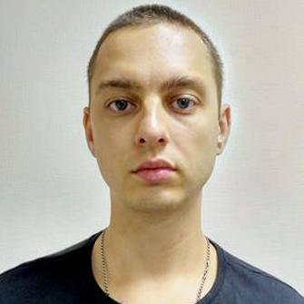 Михаил Дзиговский