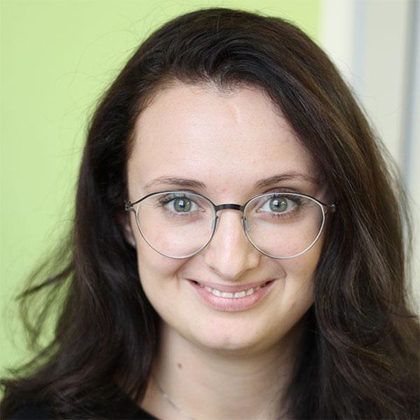 Наталья Коталевская
