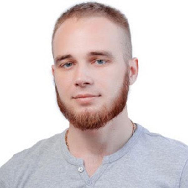 Москаленко
