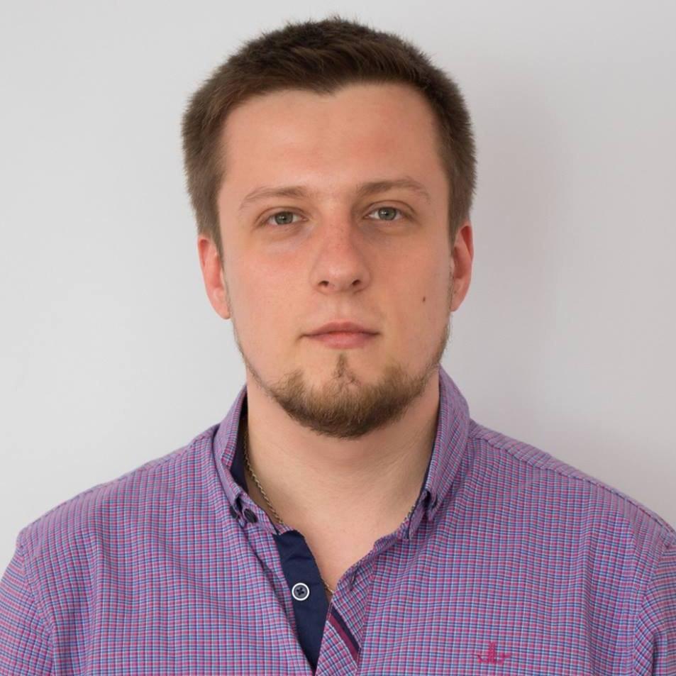 Станислав Новохатько