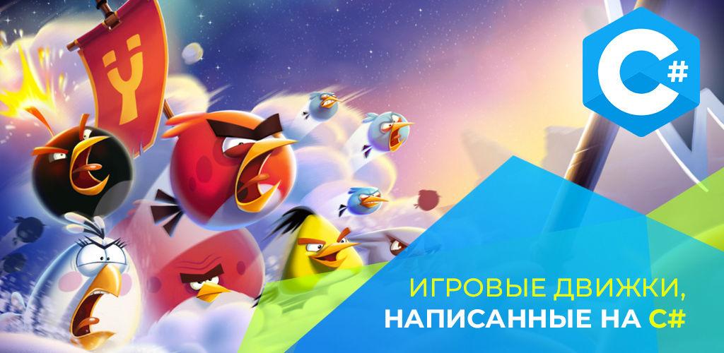Играть черти автоматы игровые бесплатно онлайн