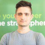 Історія Андрія Коновальського —  з нуля до Senior game IOS developer усього за 3 роки