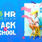 HR Grow — back to school