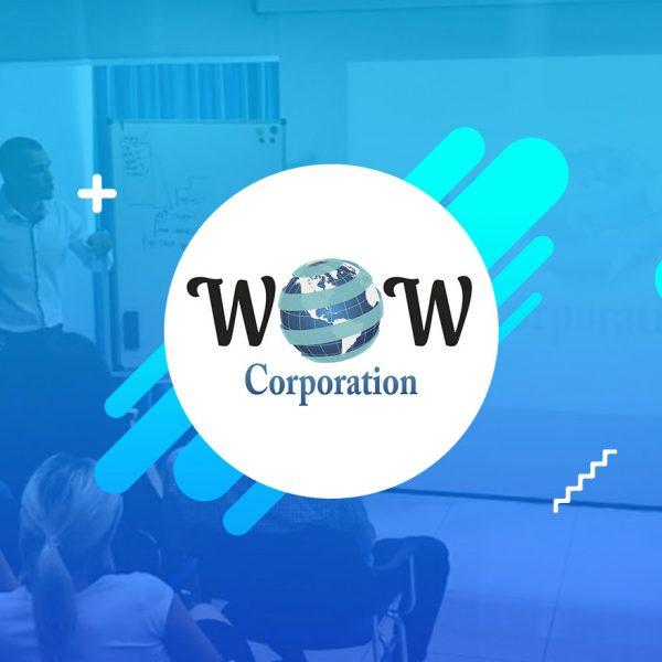 WOW Corporation – надійний партнер та відповідальний роботодавець
